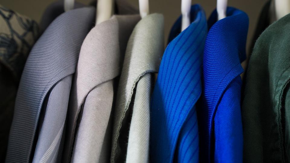 Choisir Dress Sa EncoreComment Tenue Vestimentaire Le Code Oui Mais PkXZiOu